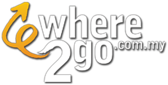 Where2go.com.my
